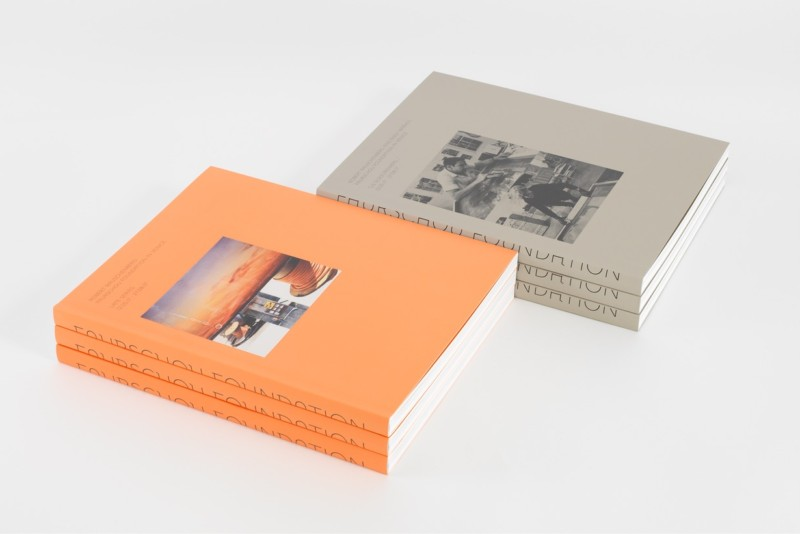 Robert Rauschenberg & Andy Warhol Late Series &<br /> ''Us Silkscreeners...''